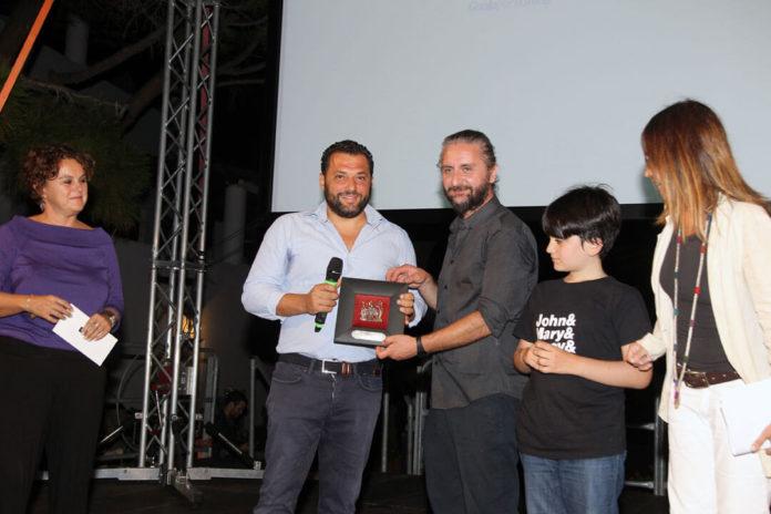 Giuseppe-Ravesi-Ascanio-Celestini-Premio-dal-testo-allo-schermo