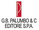 G.B. Palumbo & C Editore S.P.A.