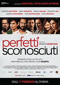 perfetti-sconosciuti-poster