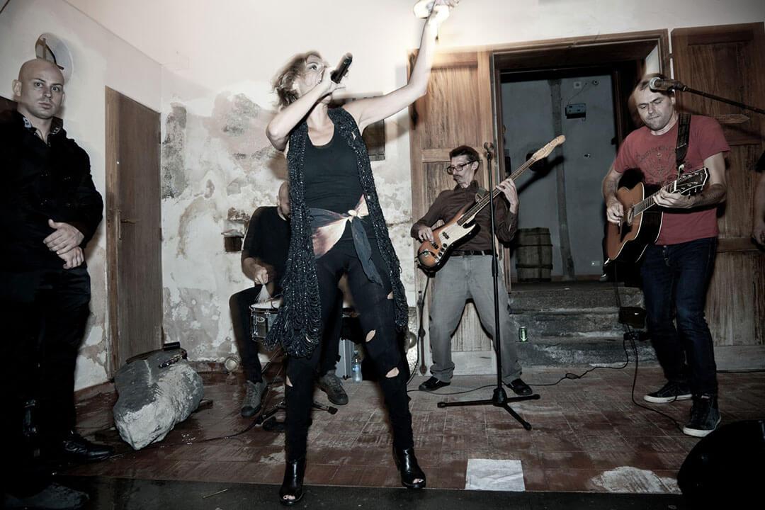 Irene-Grandi-SalinaDocFest