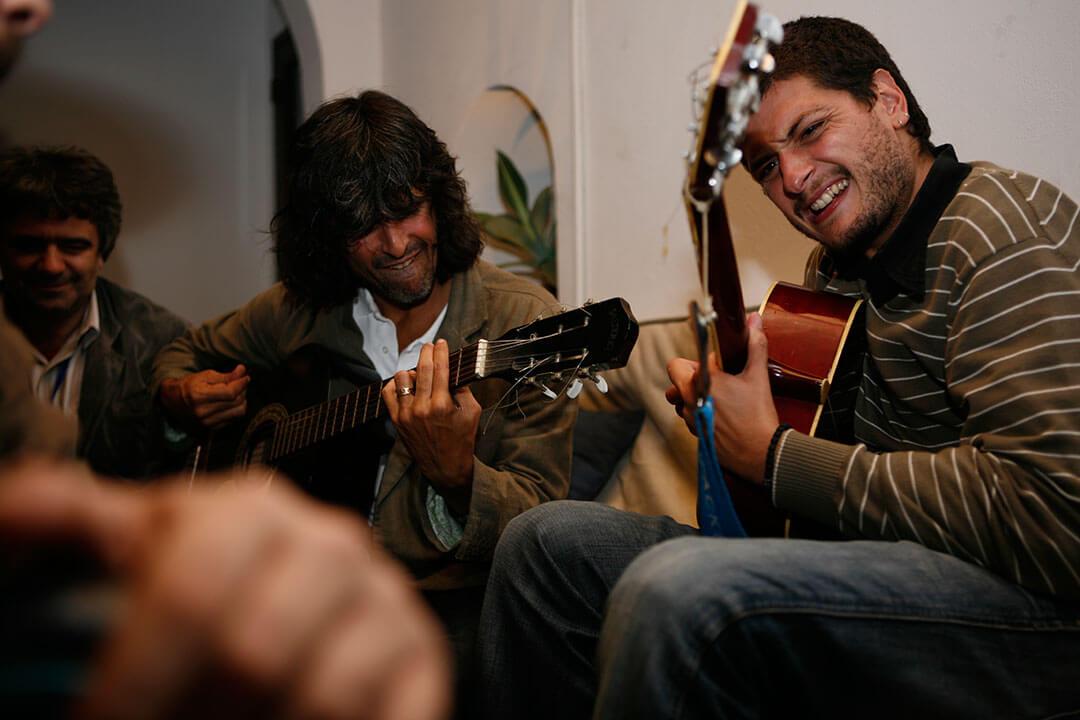 Serafino-Murri-Claudio-Giovannesi-Alberto-Crespi-SalinaDocFest