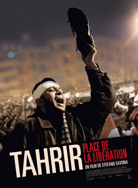 Tahrir-Stefano-Savona