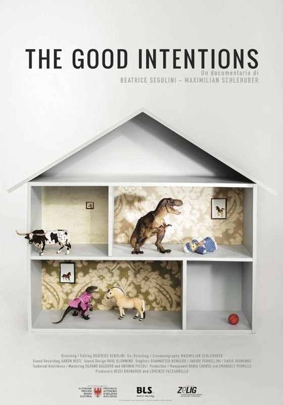 The-Good-Intentions-Beatrice-Segolini-Maximilian-Schlehuber
