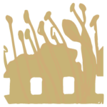 Tasca-d'oro-SalinaDocFest