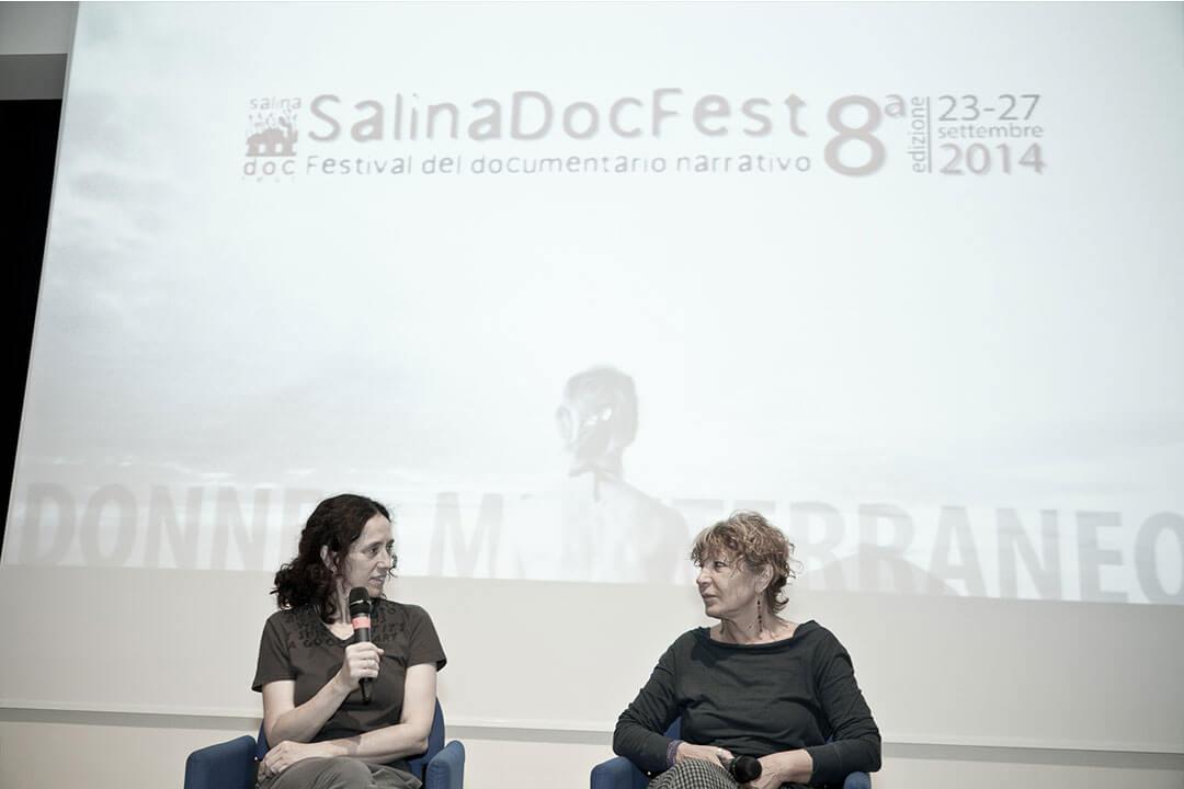 Cristina-Piccino-Wilma-Labate