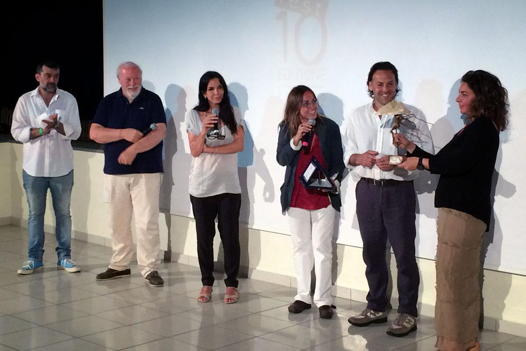 Salina-DocFest-Premio-Irritec-2016