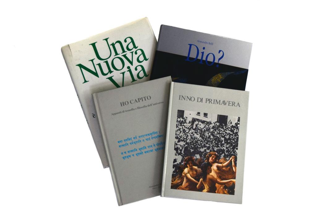 Alessandro-Belli-Libri