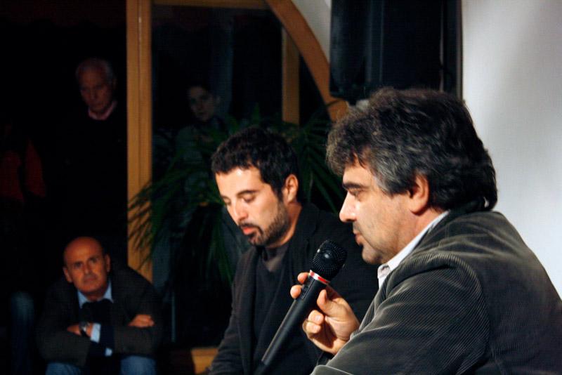 Francesco-Munzi-e-Alberto-Crespi