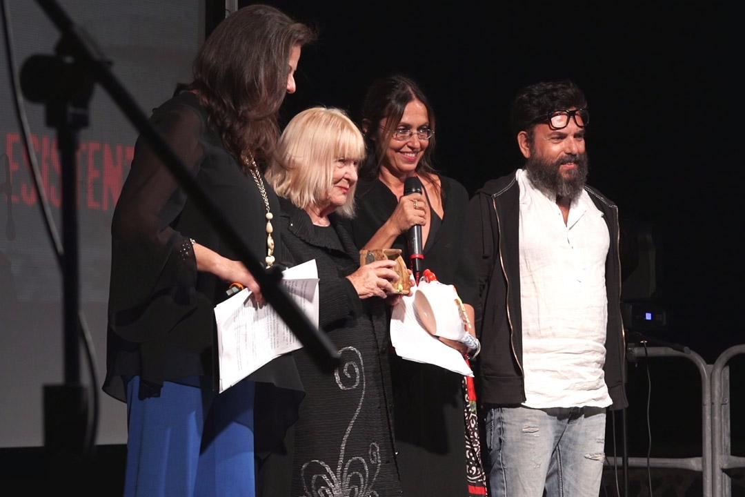 Letizia-Battaglia-Premio-Irritec-SalinaDocFest-2019