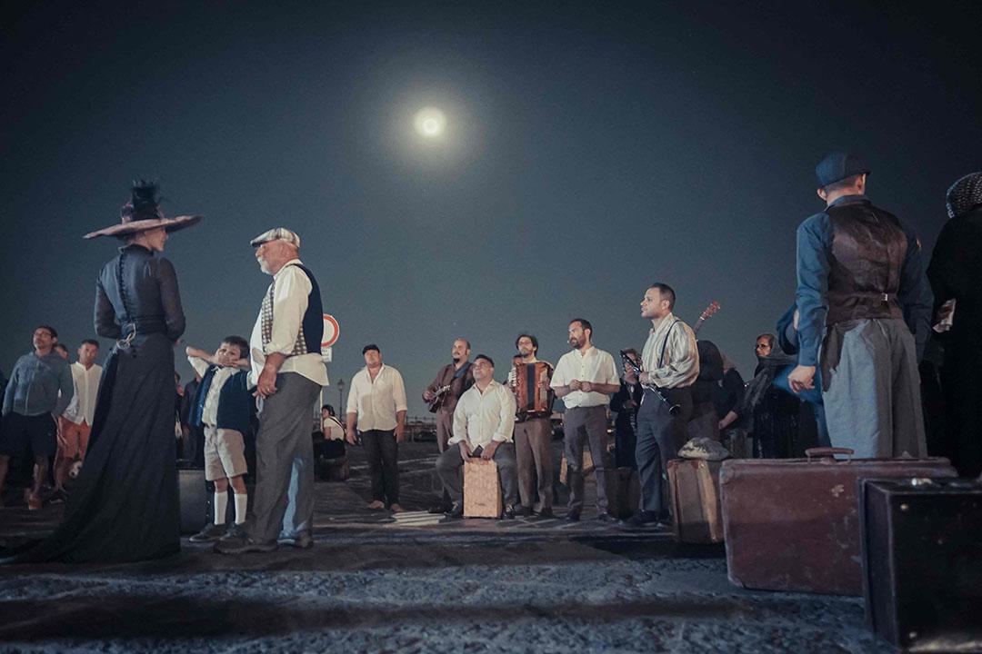 Refugees-Opera-Paese-1