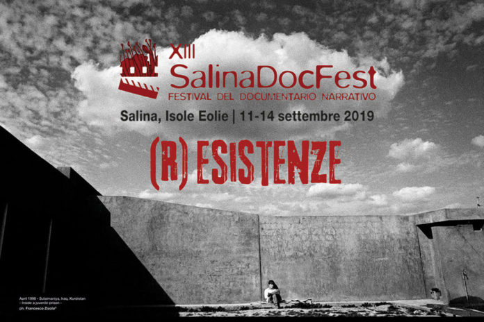 Salina-Isola-di-Resistenze