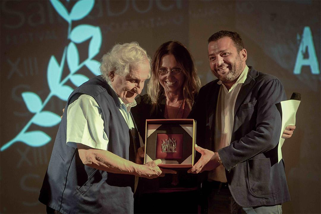Yeh-Tav-Siracusano-premio2