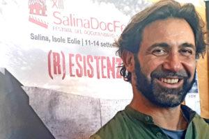 Donpasta SalinaDocFest