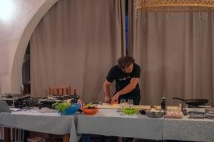 Don-Pasta-Show-Cooking-e-DJ-Set-SalinaDocFest