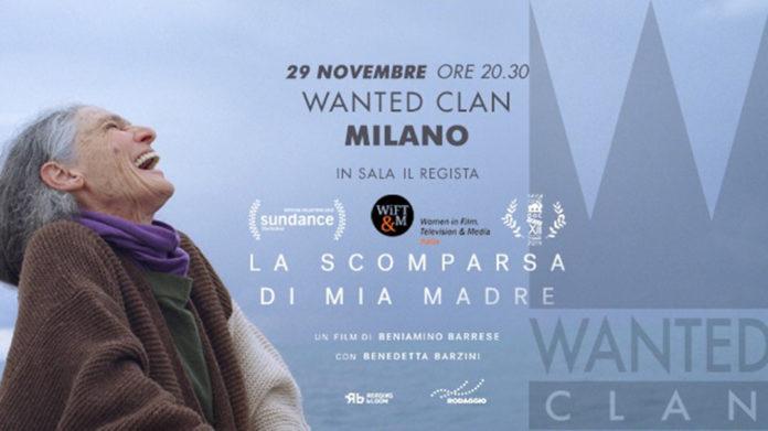 Wanted-Cinema-SalinaDocFest-Barrese