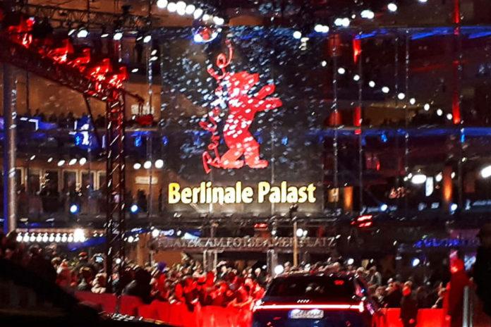 Berlinale-2020