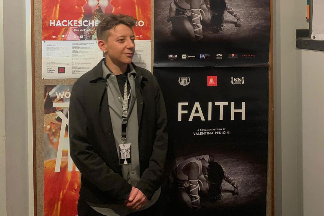 Valentina-Zucco-Pedicini-Berlinale-2020