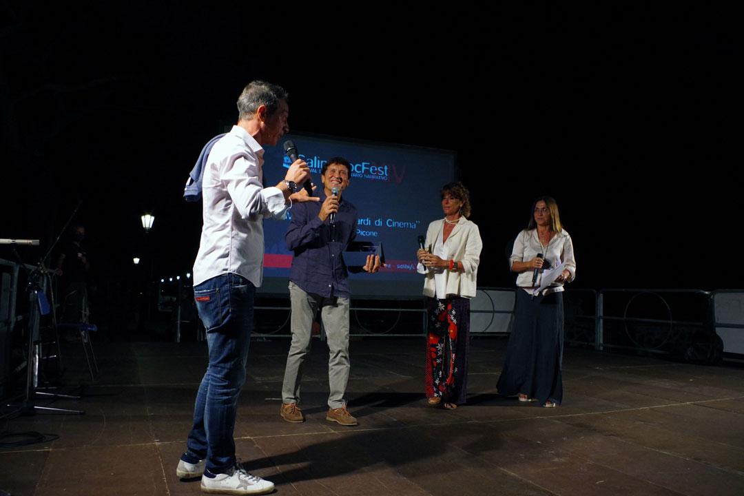 Premio-SIAE-Ficarra-Morandi-Confalonieri-Taviani