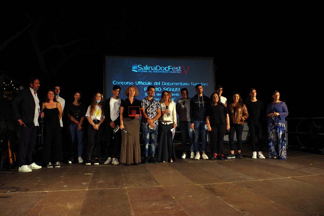 Premio-Signum-Carmen-Giardina
