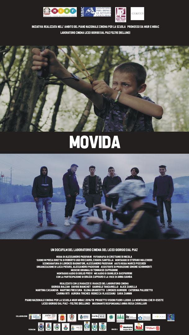 Movida-Alessandro-Padovani-locandina