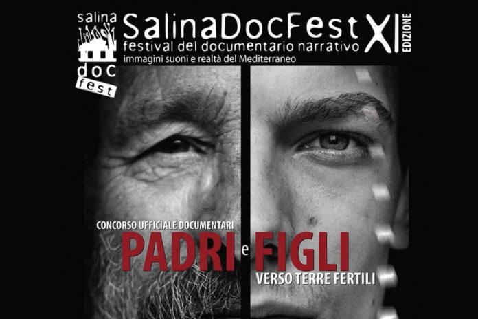 SalinaDocFest-XI-edizione