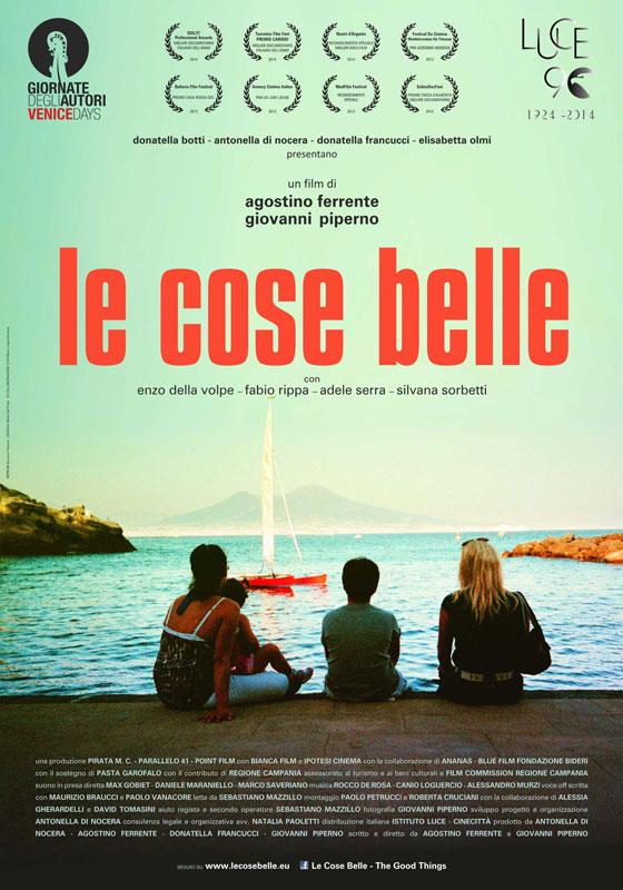 Le-Cose-Belle-Ferrante-Piperno