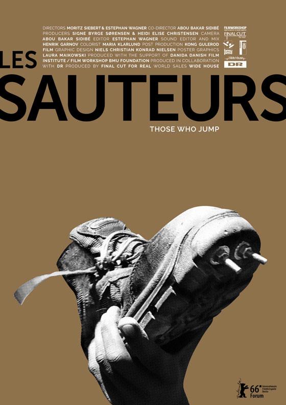 Les-Sauteurs-Estephan-Wagner-Moritz-Siebert-Abou-Bakar-Sidibè