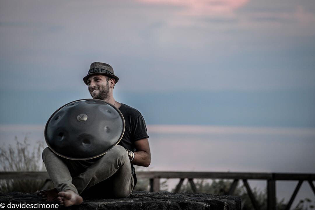 Marco-Selvaggio-SalinaDocFest