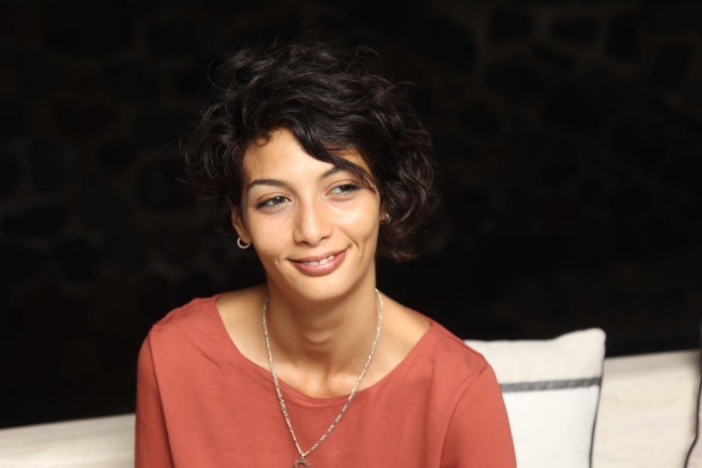 Tanseem Fared