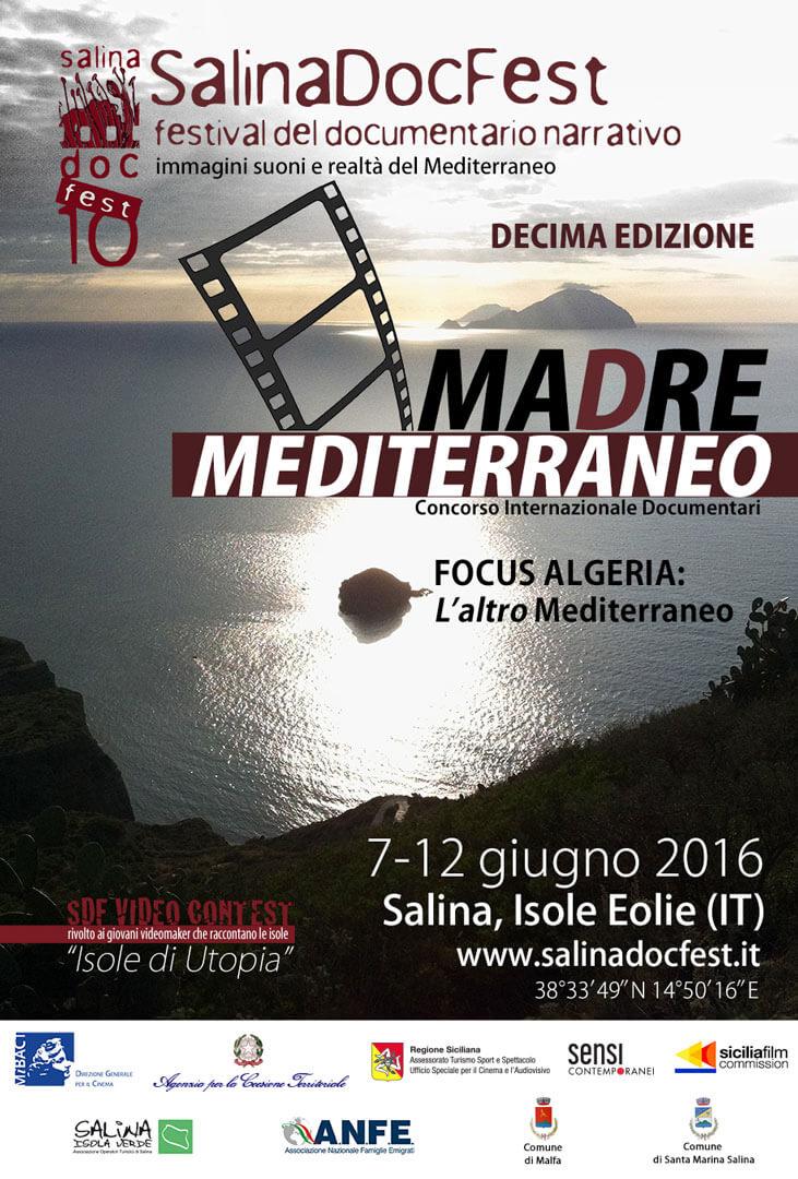 SalinaDocFest-Edizione-2016-Madre-Mediterraneo