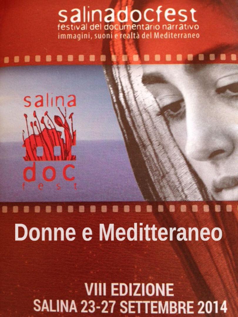 SalinaDocFest-VIII-Edizione-2014