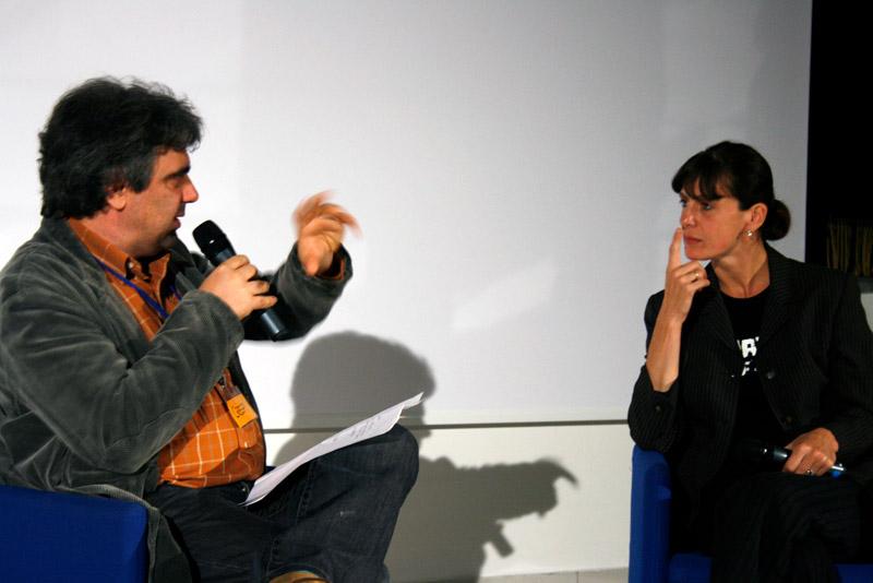 Alberto-Crespi-e-Ilaria-Fraioli