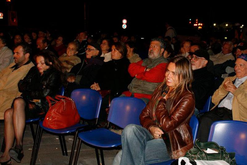 Pubblico-2008