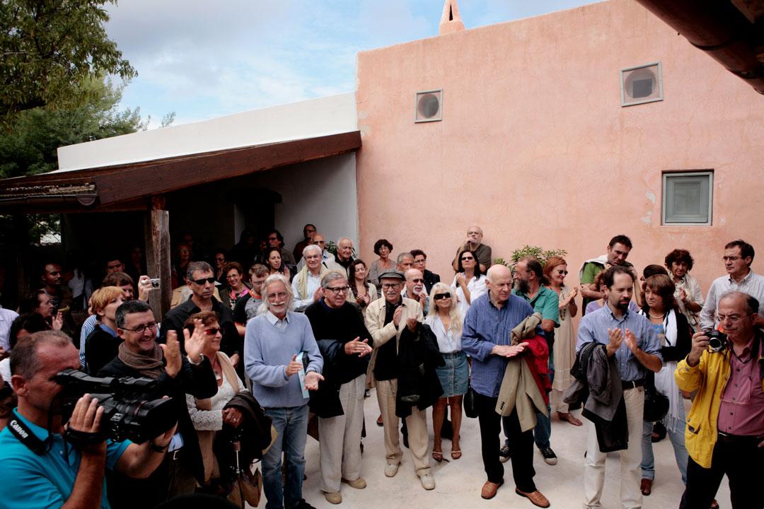 SalinaDocFest-2009-protagonisti-e-pubblico