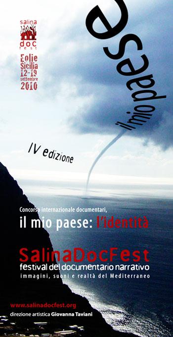 SalinaDocFest-2010-locandina