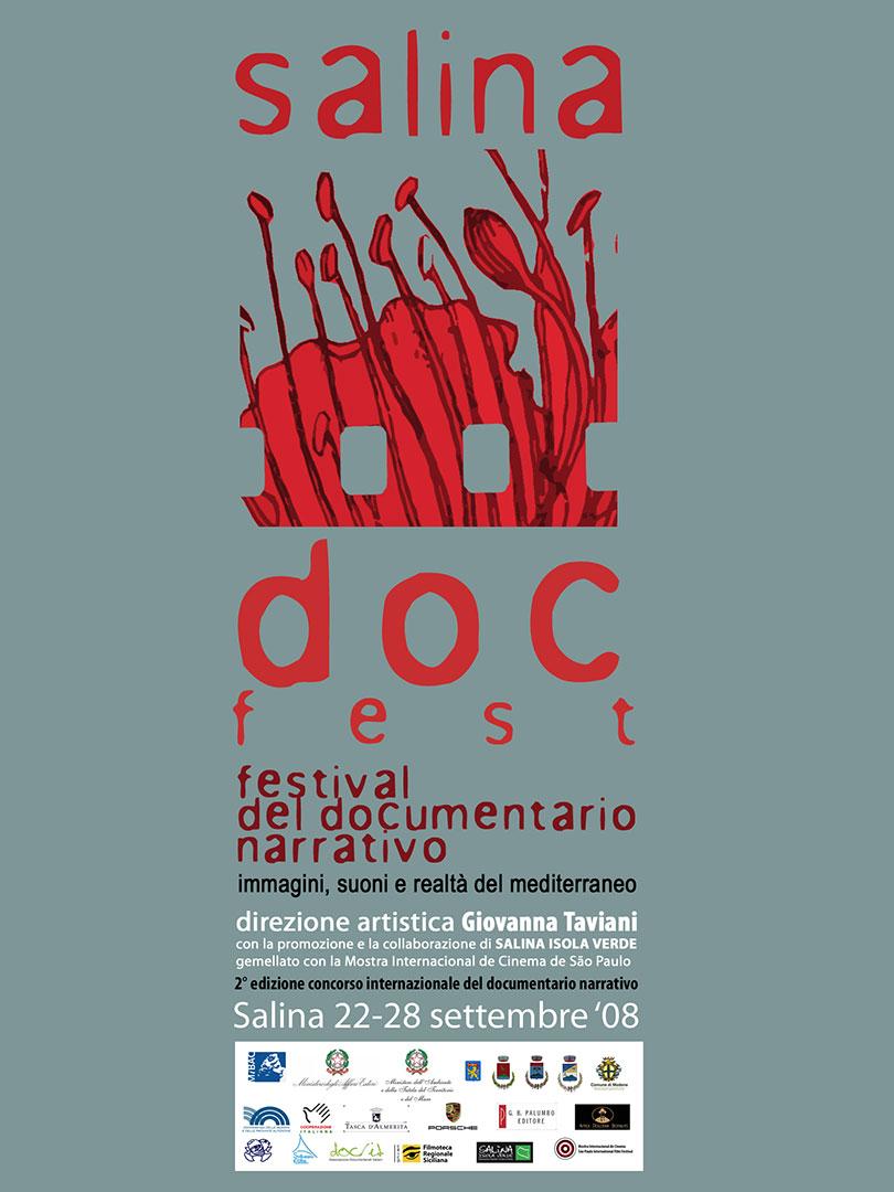 SalinaDocFest-II-Edizione-2008-locandina