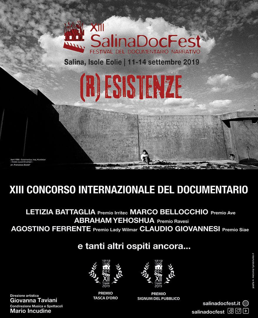 SalinaDocFest-XIII-Edizione-Locandina
