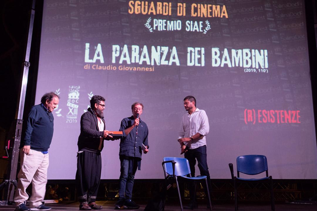 Premio-Siae-Sguardi-di-Cinema-Claudio-Giovannesi