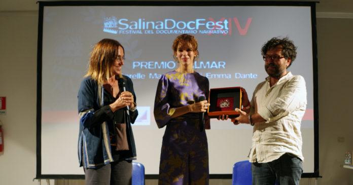 SalinaDocFest XIV