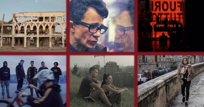 Film-in-cocorso-SalinaDocFest-XIV