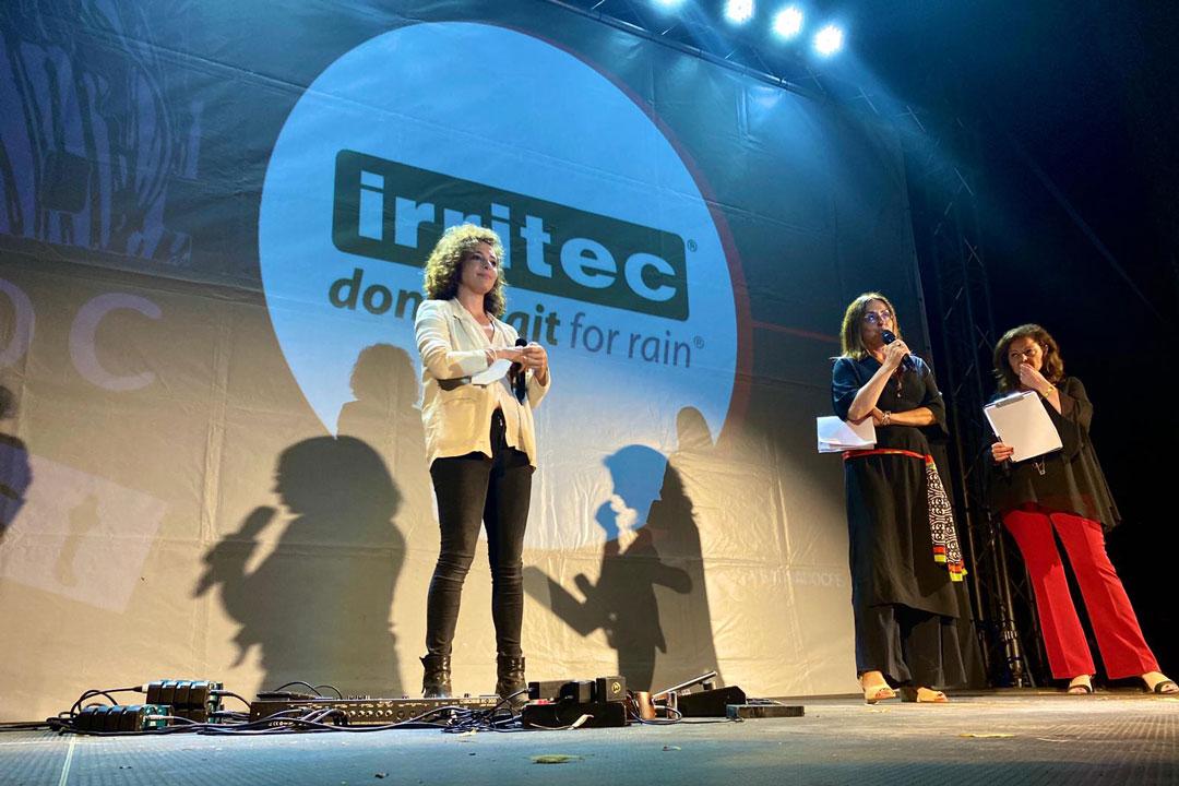 Premio-Irritec-Jasmine-Trinca-Giovanna-Taviani-Lidia-Tilotta