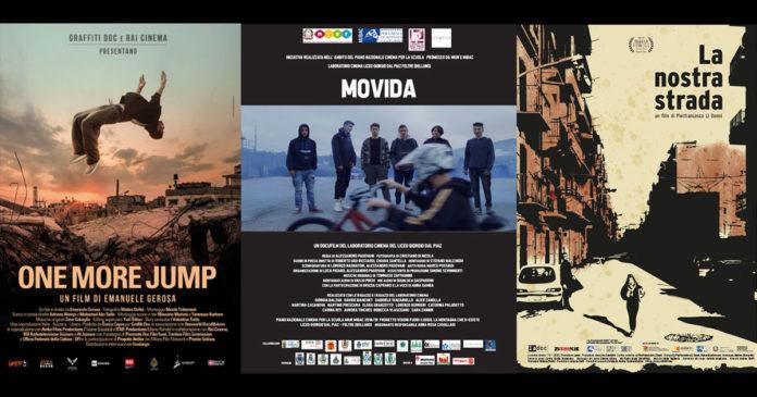 Film-SalinaDocFest
