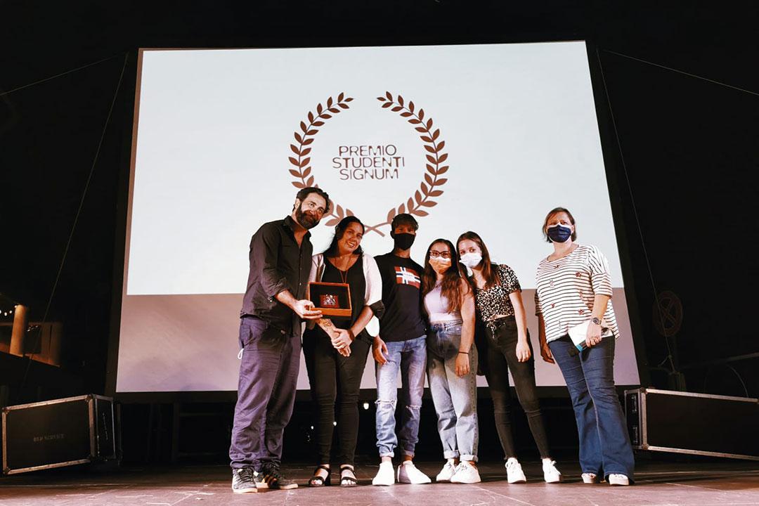 Premio-Signum-Studenti-Naviganti-Daniele-De-Michele