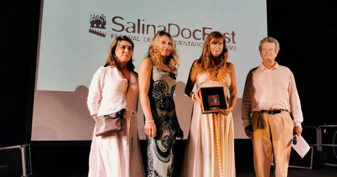 Premio Tasca d'Almerita 2021