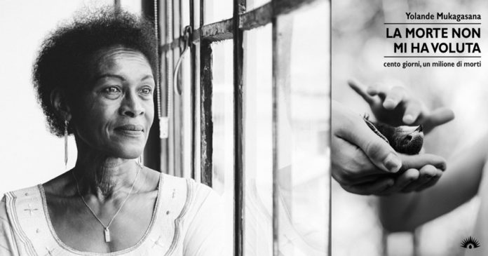 Yolande-Mukagasana-La-morte-non-mi-ha-voluta